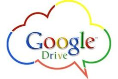 With introduction of Google Drive, Google steps up competition with Apple