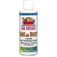 Which one is your favorite? Ark Naturals Ears...  Check it out here : http://www.allforourpets.com/products/ark-naturals-ears-all-right-4-oz-liquid