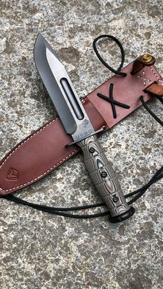 From over 50 years the Coltelleria Collini Shop sell the best knives over all the world, collection knives, Knives, tactical knives, knife Ka Bar Knives, Cool Knives, Knives And Tools, Knives And Swords, Military Knives, Combat Knives, Knife Template, Knife Making Tools, Knife Patterns