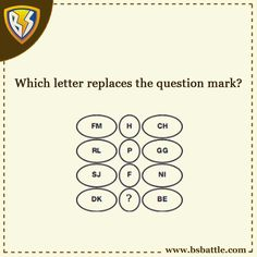 #puzzle