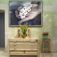 Mode, Kunst, Design und Accessoires im Wiener Concept Store Song | creme wien