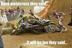 Motocross memes | Facebook
