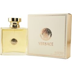 Versace Signature Perfume by Gianni Versace