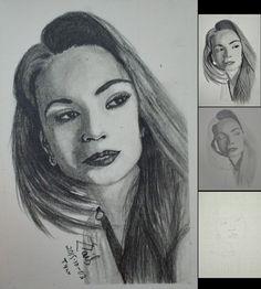 Sketch # 04 Sketch, Art, Sketch Drawing, Art Background, Drawings, Kunst, Sketching, Art Education