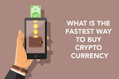 The Place of exchange Site in buying a crypto currency. For more information https://buycrypto.net.au