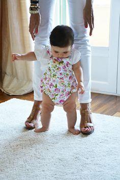 Baby Look para o Lançamento do livro 'Desisitir não é opção'