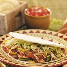 50 Slow Cooker recipes at chef-in-training.com #slowcooker #recipes