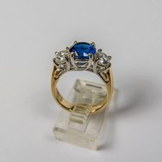 Image result for jewellery benchess