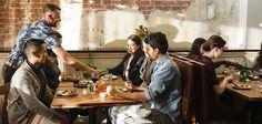 5 técnicas para mejorar las operaciones de tu restaurante http://blgs.co/Q-IReF