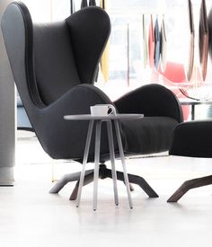 Armchairs | Seating | Felix | Montis | Gijs Papavoine. Check it out on Architonic