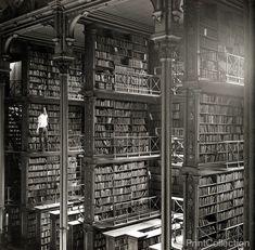 PrintCollection - Cincinnati Library