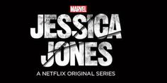 'Jessica Jones' was supposed to be an ABC series - http://www.movienewsguide.com/jessica-jones-supposed-abc-series/120417