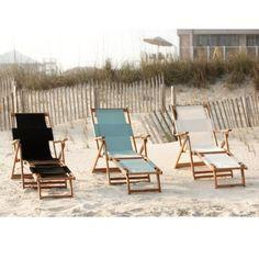 beachy keen...