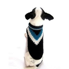 f38c12f1ef2 This football dog jersey can be customized to your favorite football club.  Made from cotton yarn