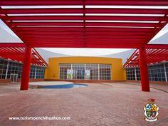 GOZA CIUDAD JUÁREZ El Museo la Rodadora para celebrar el mes de la familia, pone a su disposición un paquete familiar por $199.00 para 4 personas, los horarios son de martes a viernes de 9:00 am a 5:00 pm, sábados y domingos de 11:00 am a 7:00 pm. Ven con tu familia a divertirte y aprovecha esta oferta. Conoce Ciudad Juárez #turismoenciudadjuarez  #ciudadjuarez  #hotelenciudadjuarez #visitaciudadjuárez