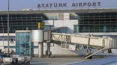 ISTANBUL: More than 100 Pakistani passengers have stuck at Istanbul airport as all flights to Turkey diverted and departures from Istanbul's Ataturk All Flights, Cheap Flights, Istanbul Airport, Pakistan News, Digital Nomad, Pakistani, The 100, Multi Story Building, City