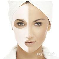 Spa Relaxus Facial Masks