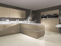 Moderne Warme Keuken : Beste afbeeldingen van moderne keukens american kitchen