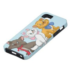 >>>Smart Deals for          	Aristocats iPhone 5 Case           	Aristocats iPhone 5 Case In our offer link above you will seeDiscount Deals          	Aristocats iPhone 5 Case lowest price Fast Shipping and save your money Now!!...Cleck See More >>> http://www.zazzle.com/aristocats_iphone_5_case-179833633801772310?rf=238627982471231924&zbar=1&tc=terrest