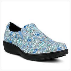 e436d5dc778e Spring Step Professional Womens Winfrey Vibe Shoe