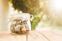 Pensioen in Eigen Beheer (update): vooral nieuwe vragen - ABN AMRO MeesPierson | Financial Focus