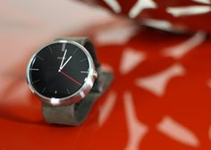 New Motorola smartwatch codenamed Smelt on the way? - http://hexamob.com/news/new-motorola-smartwatch-codenamed-smelt-on-the-way/
