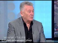 """Вељи Илићу смета Устав у прављењу """"платформе"""""""