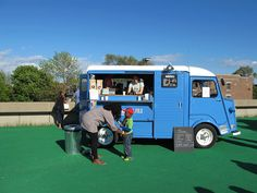 montreal best streetfood/guide © Will Travel for Food