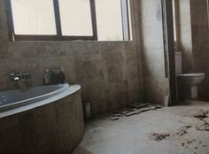 WARNING: Graphic New Oscar Pistorius Crime Scene Photos Released – Bloody Pictures Show Where Blade Runner Shot Girlfriend Reeva Steenkamp | Radar Online