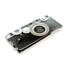 iPod Touch 5 Housse Portable Coque Poche Étui Dur Dos Hard Case Motif Vintage Caméra de deinPhone, http://www.amazon.fr/dp/B00CIV3W2C/ref=cm_sw_r_pi_dp_sTY.sb0KZD96S