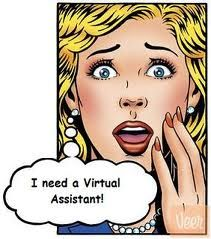 Cutyourpayroll.com is created by Realtors, for Realtors.We specialize in finding and training real estate trained virtual assistants.