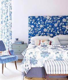 Néhány trükk az új hálószobáért - Lakáskultúra magazin