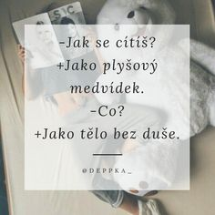 Quotations, Qoutes, Emotional Pain, Fake Friends, Sad Love, Motto, Texts, Funny Memes, Humor