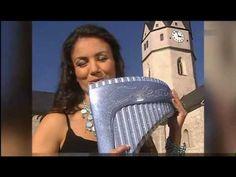 Daniela de Santos - Pandyssee of Love 200+playlist