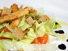 Egészséges kleopátra saláta