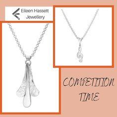 Competition, Pendants, Silver, Handmade, Instagram, Jewelry, Jewels, Pendant, Schmuck