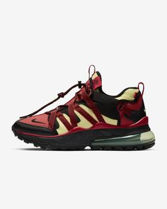 5585799c72f 14 Best Extra images | Nike free trainer, Air max, Mens training shoes