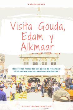 180 Ideas De Viajar A Países Bajos Travel Netherlands Paises Bajos Ciudad Moderna Cities