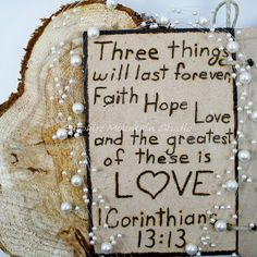 1 John 47 Customizable Wedding Scripture Part Of The Print Collection Give Artful Reminders Gods Promises To Special