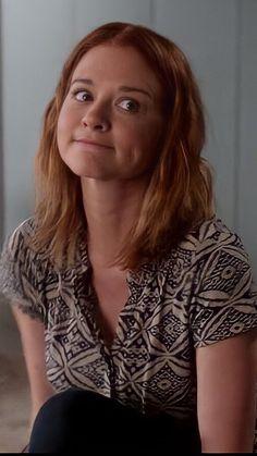 Greys Anatomy Episodes, Greys Anatomy Characters, Greys Anatomy Cast, Greys Anatomy Funny, Greys Anatomy April, Sarah Drew, Lexie Grey, Grey Stuff, Dance It Out