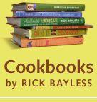 rick bayless recipes