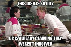 40 Funniest Frustrated Gordon Ramsay Memes [Gallery] : The Lion's Den University