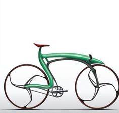 Vélo Sympa