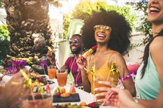 Happy woman smiling at the camera having fun with friends outdoor at the restaurant - Buy this stock photo and explore similar images at Adobe Stock Stephen Hawking Quotes, John Assaraf, Rhonda Byrne, Stephen Covey, Williams James, Woman Smile, Happy Friends, Secret To Success, Take The First Step