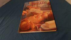 Country Bread, Food, Essen, Meals, Yemek, Eten