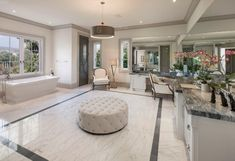 The Ultimate Family Estate – $29,995,000