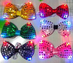 led bow tie (4)