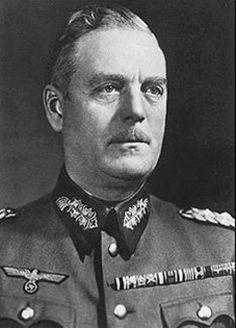 wilhelm keitel | Field Marshal Wilhelm Keitel