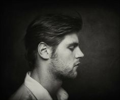 Untitled by Raphael Guarino Portrait, Photo Galleries, Abstract, Headshot Photography, Men Portrait, Drawings, Portraits