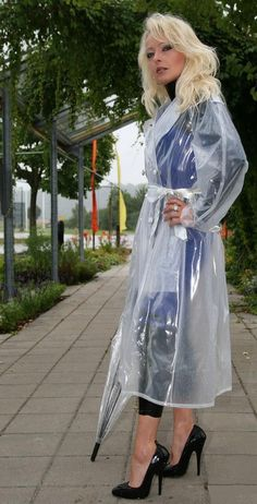 Cheap Black Rain Jacket Women S Refferal: 9384999307 Clear Raincoat, Vinyl Raincoat, Blue Raincoat, Pvc Raincoat, Plastic Raincoat, Plastic Pants, Hooded Raincoat, Black Rain Jacket, Rain Jacket Women